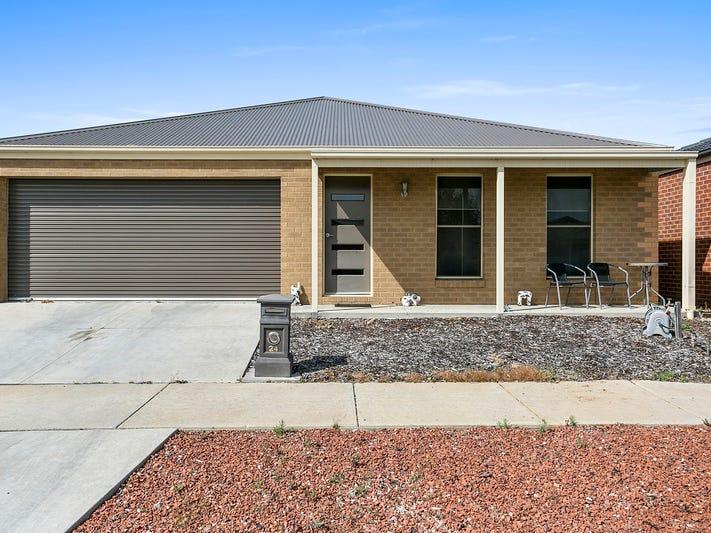 24 Sovereign Gardens, Kangaroo Flat, Vic 3555