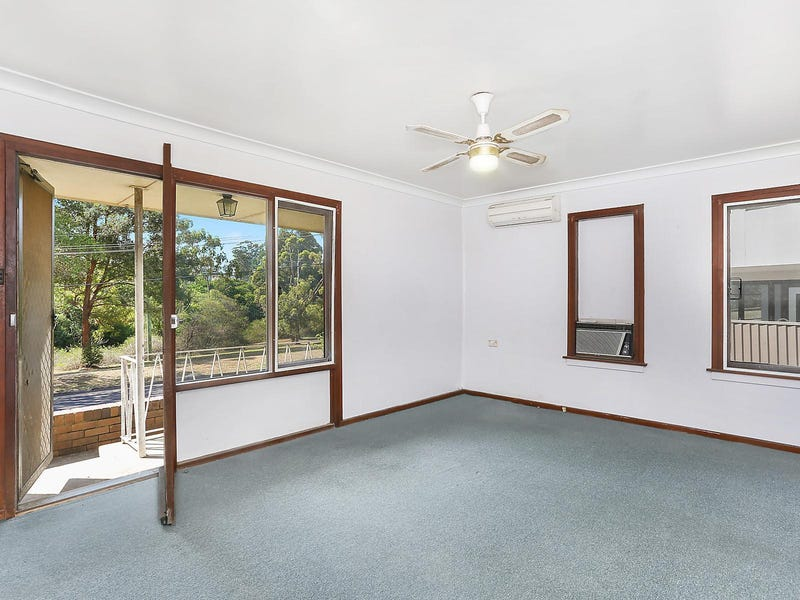 61 Ulm Street, Ermington, NSW 2115