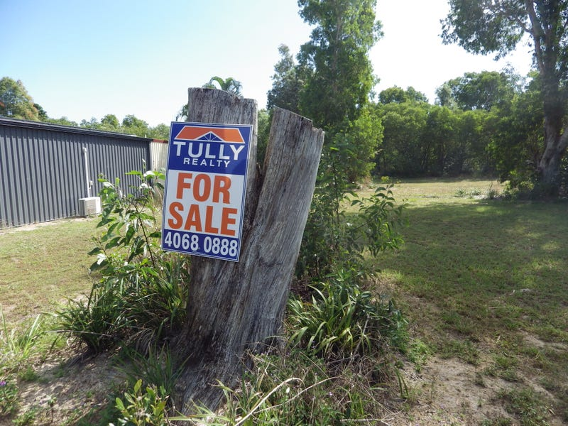 95 Taylor Street, Tully Heads
