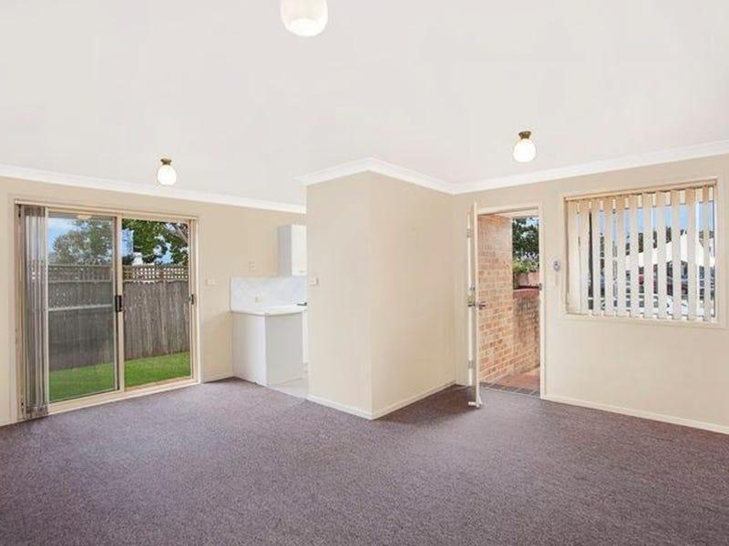 19A Waratah Street, Kirrawee, NSW 2232