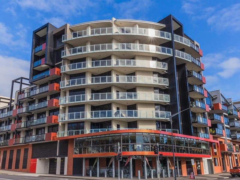 306/120 Brougham Street, Geelong, Vic 3220