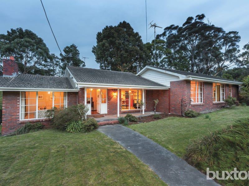 2 Darriwell Drive, Mount Helen, Vic 3350