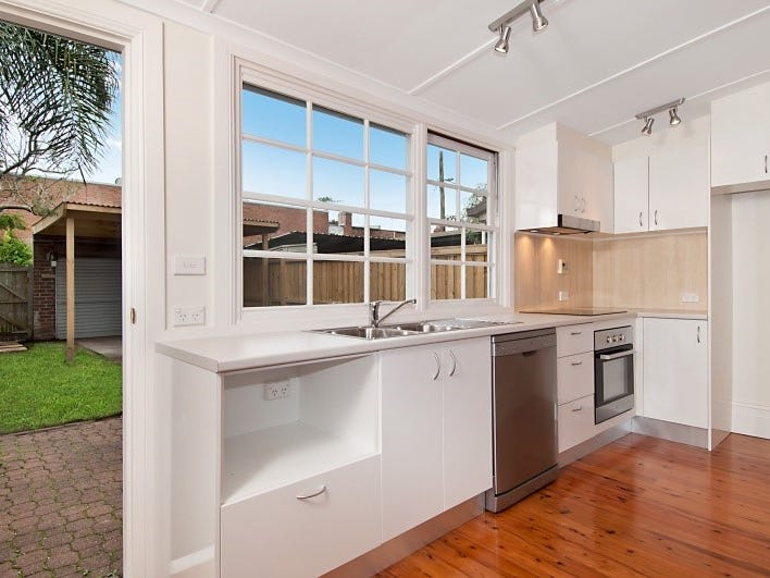 56a Smith Street, Manly, NSW 2095