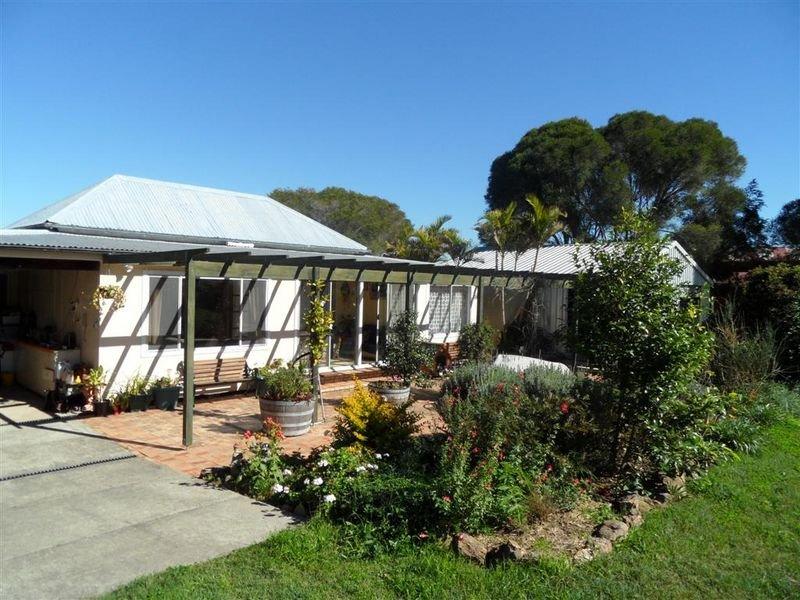 287 Maitland Vale Road, Maitland Vale, NSW 2320