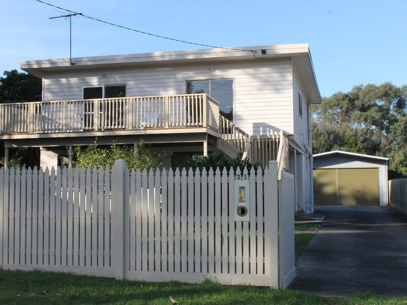 31 Red Rocks Road, Cowes, Vic 3922