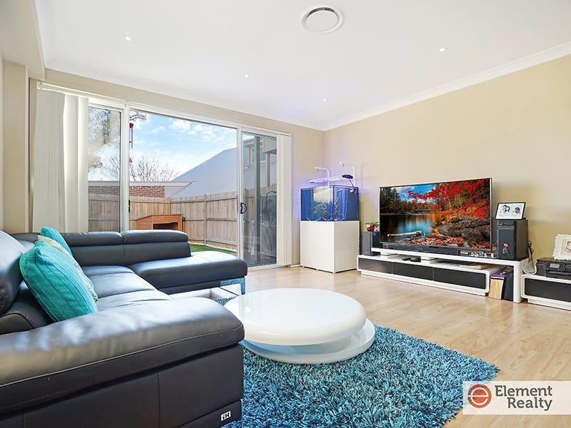 4/3-5 McArdle Street, Ermington, NSW 2115