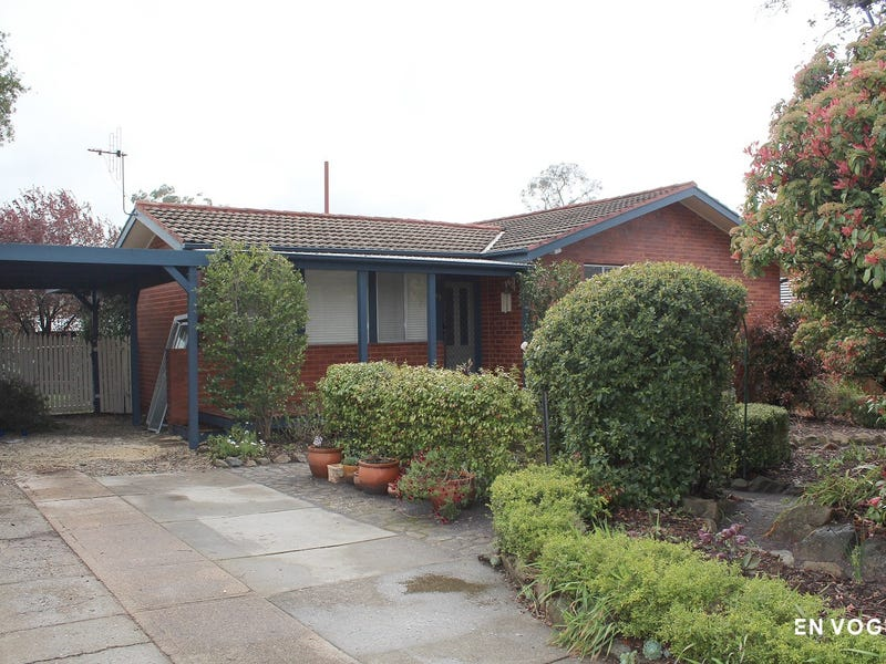 43 Carron Street, Page, ACT 2614