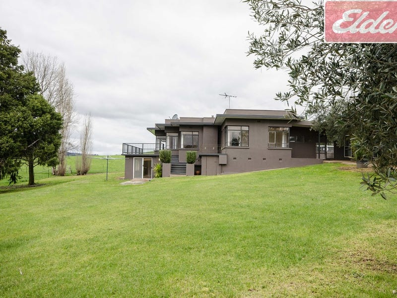 4902 Kiewa Valley Highway, Dederang, Vic 3691