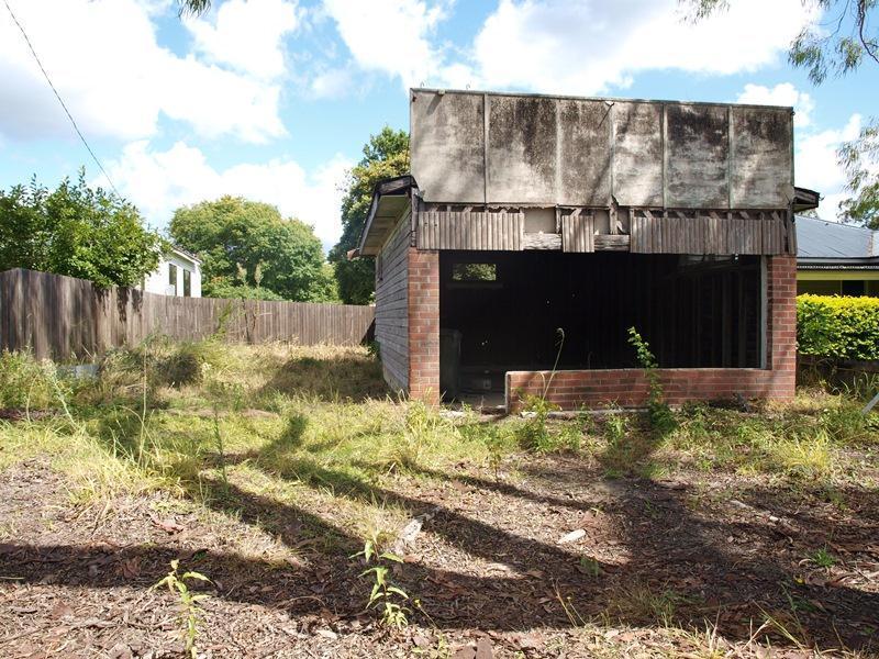 Lot 413899, 435 Herons Creek Road, Herons Creek, NSW 2443