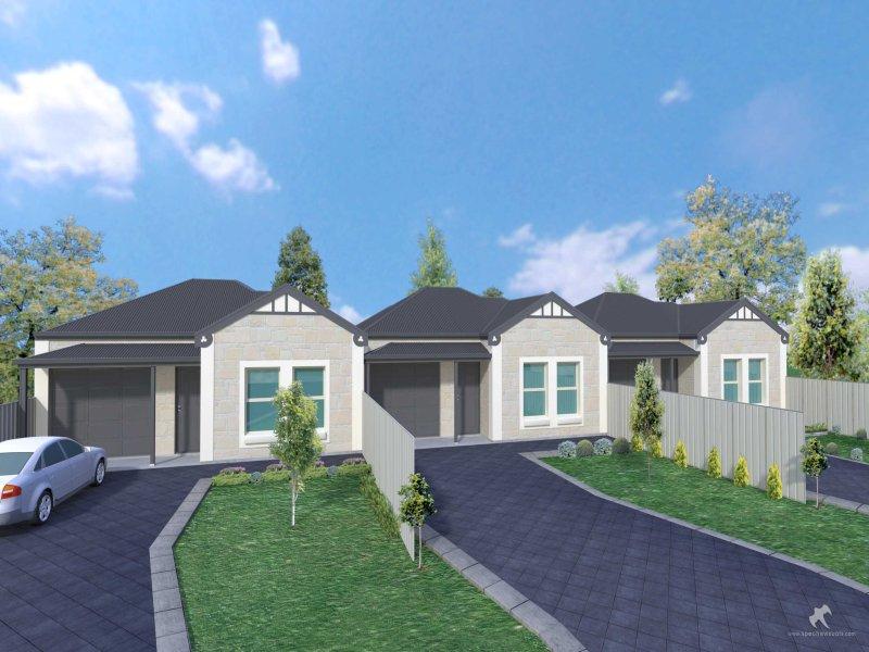 8 Squires Avenue, Seaton, SA 5023
