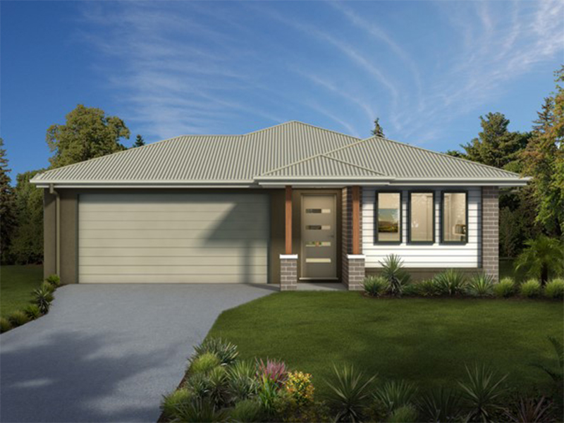 Lot 638 Petrie Street, Riverbank, Caboolture South
