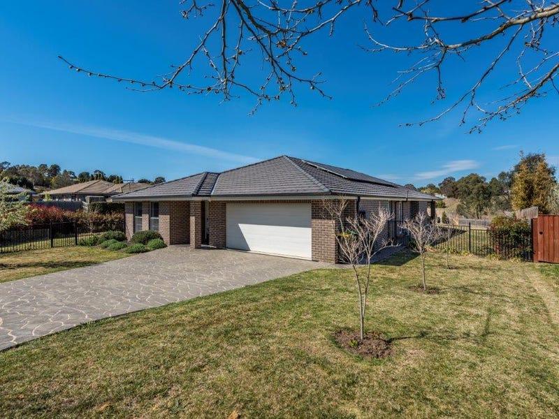 16 Morrice Court, Moss Vale, NSW 2577