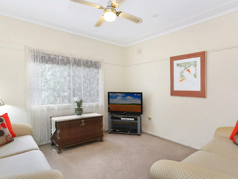 105 Arab Road, Padstow, NSW 2211