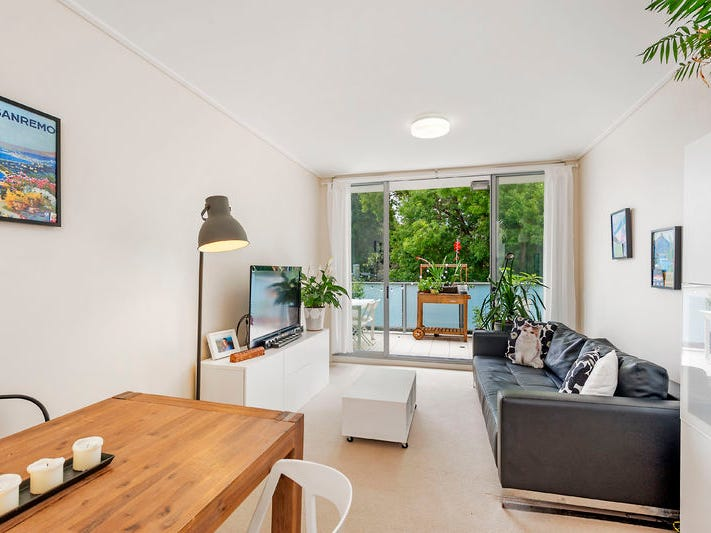 6501/1 Nield Avenue, Greenwich, NSW 2065