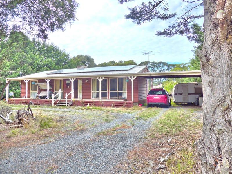 15 Blackwood st, Ballan, Vic 3342