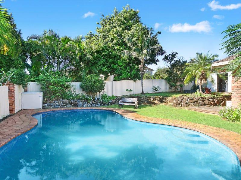 24 Ash Drive, Banora Point, NSW 2486