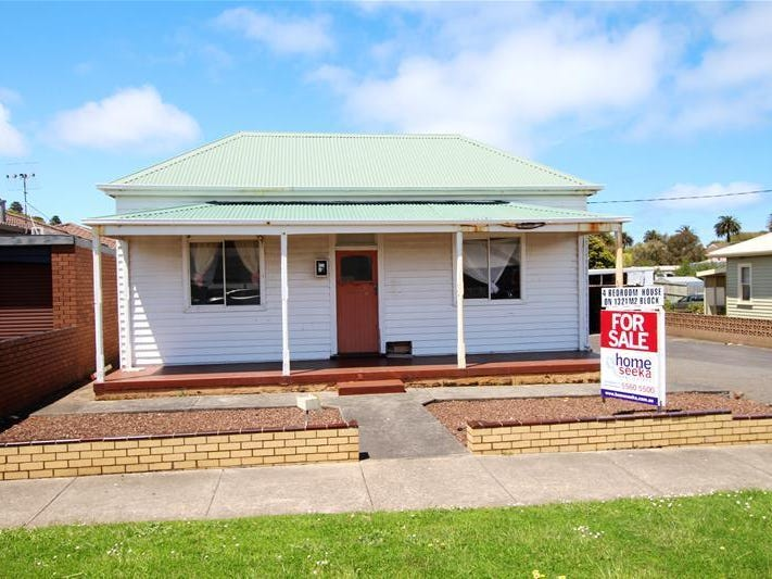 42 Hyland Street, Warrnambool, Vic 3280