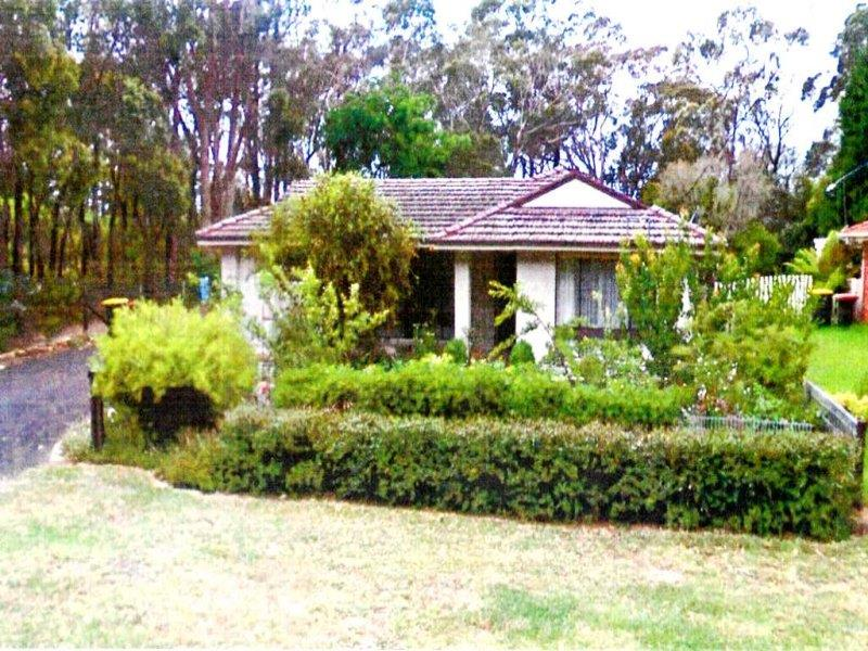 7 Orchid St, Colo Vale, NSW 2575