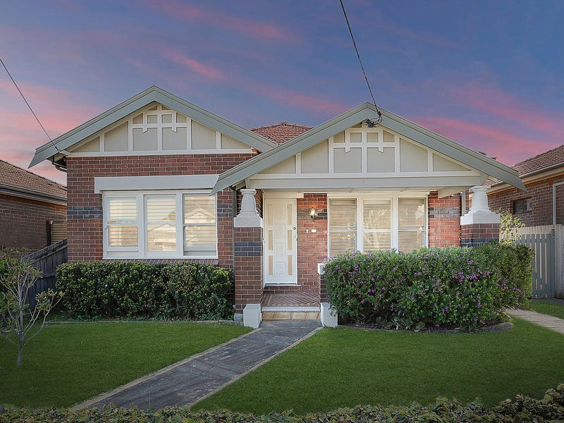 10 Schofield Avenue, Earlwood, NSW 2206