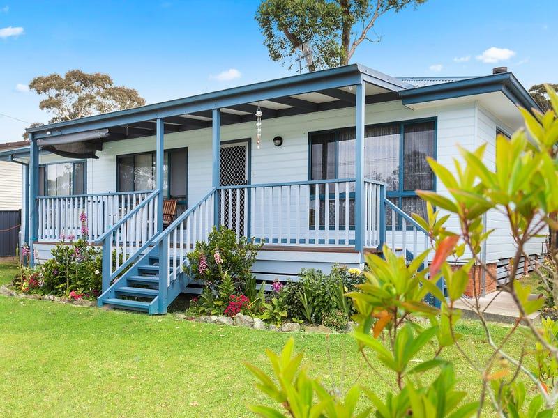 2 Stella Way, Lake Tabourie, NSW 2539