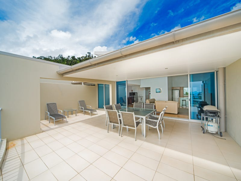 34/18 Raintree Place, Airlie Beach, Qld 4802