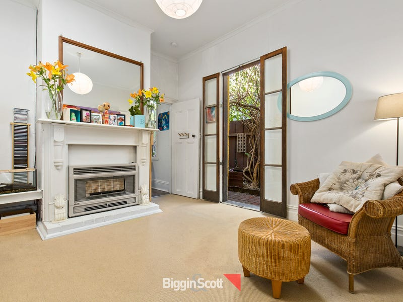 69 Green Street, Richmond, Vic 3121