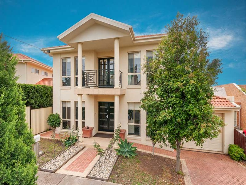 1/9 Hawick Court, Greenvale, Vic 3059