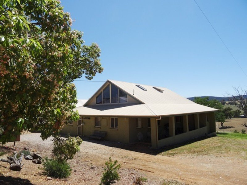 495 Strathmore Lane, Molong, NSW 2866