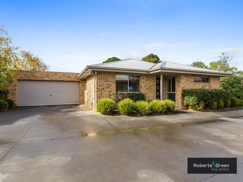 3/75 Lorimer Street, Crib Point, Vic 3919