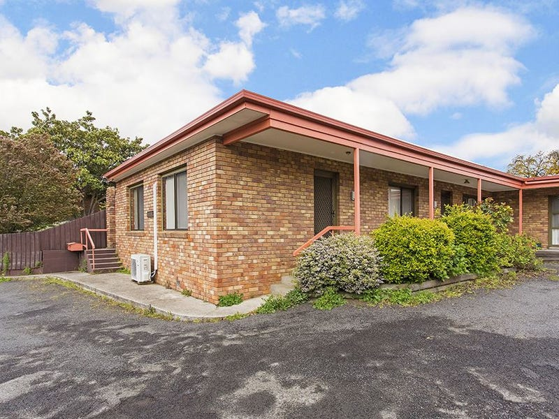 1/35 Hampden st, South Launceston, Tas 7249