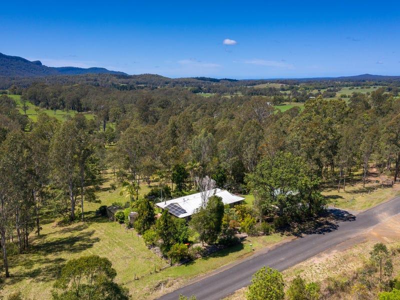 1186 Upper Lansdowne Road, Upper Lansdowne, NSW 2430
