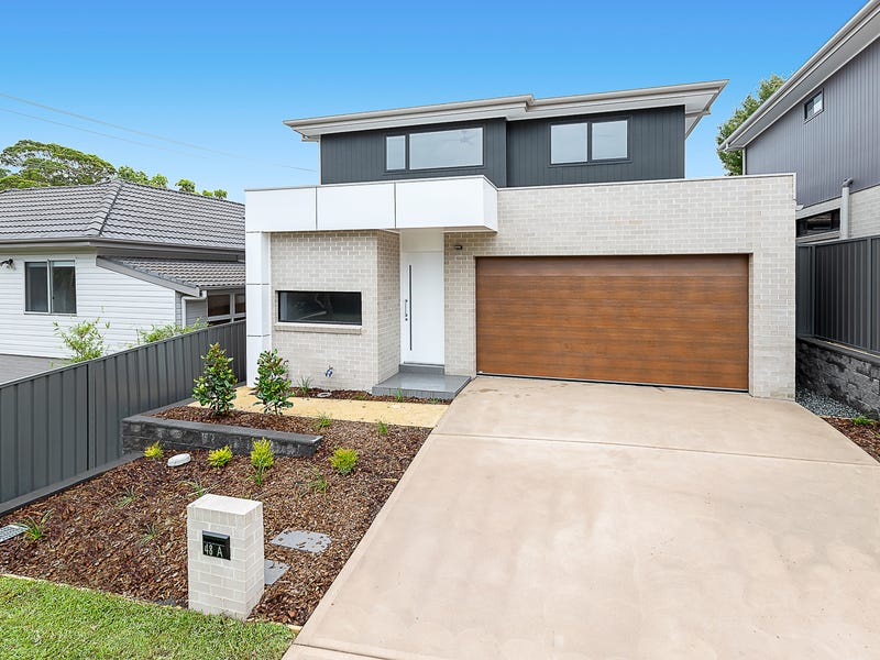 48A Kenibea Avenue, Kahibah, NSW 2290