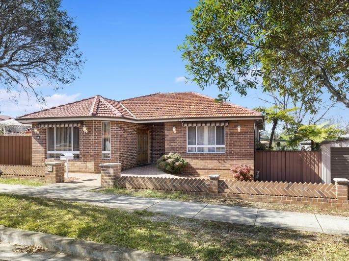 50 Flinders Street, Ermington, NSW 2115