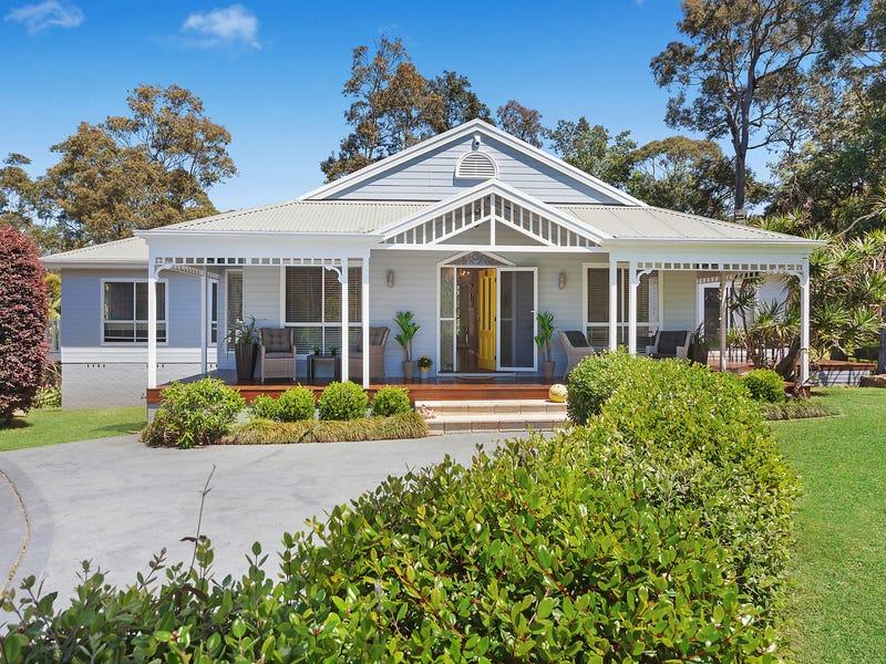533 Tumbi Road, Wamberal, NSW 2260