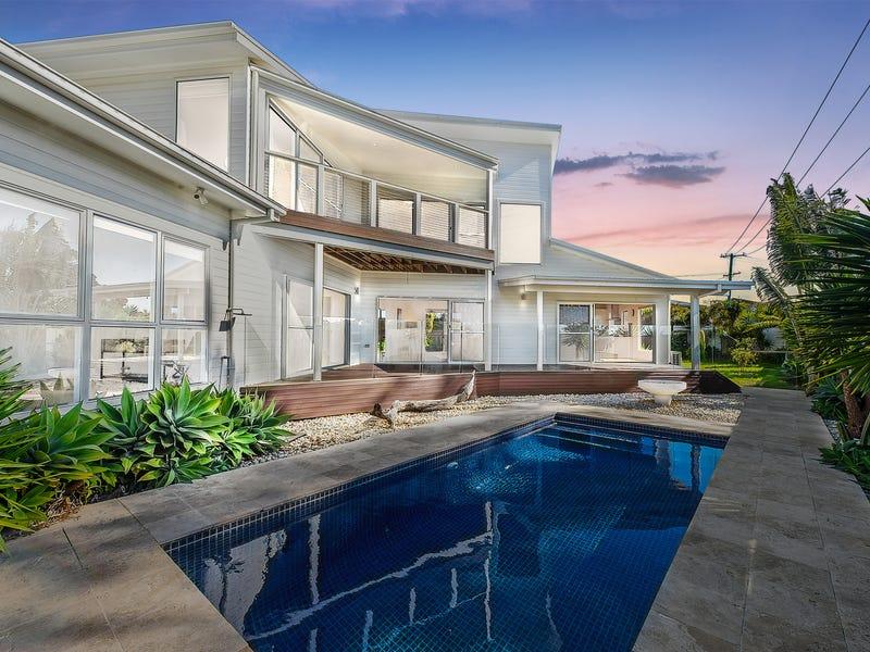 2 Kennedy Drive, Port Macquarie, NSW 2444