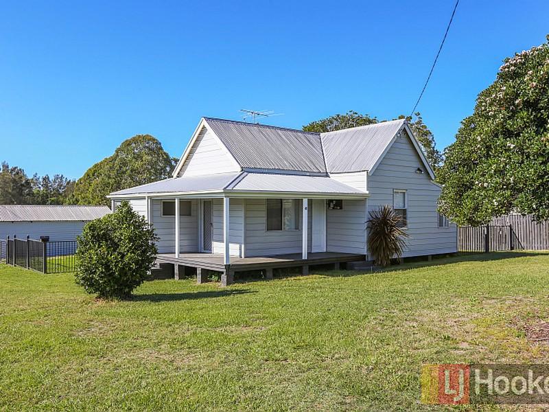 41 Lachlan St, South Kempsey, NSW 2440