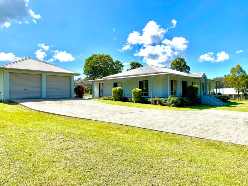 310 Highland Drive, Failford, NSW 2430