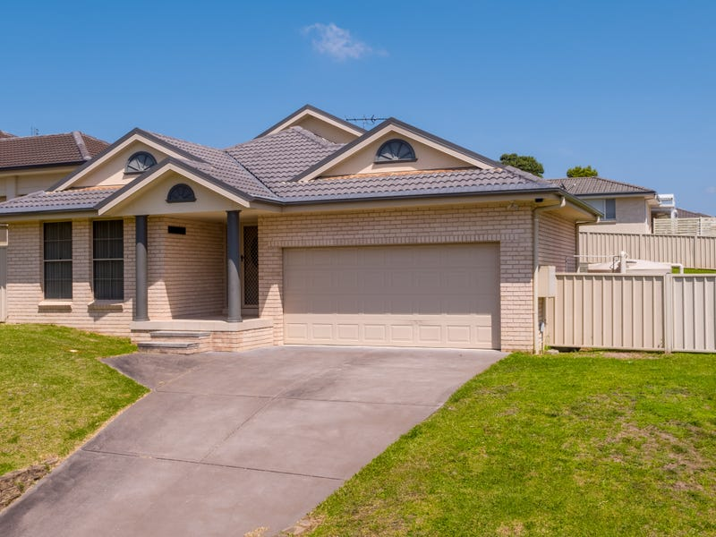 102 Clydebank Road, Buttaba, NSW 2283