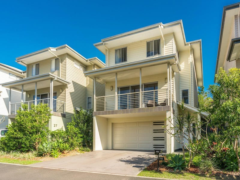 28/12 Hazelwood Close, Suffolk Park, NSW 2481