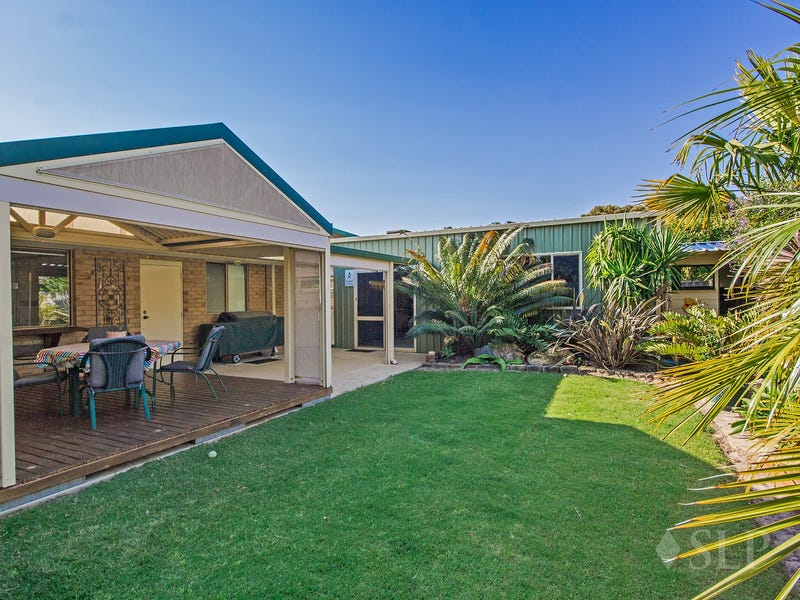 5 Bequia Place, Safety Bay