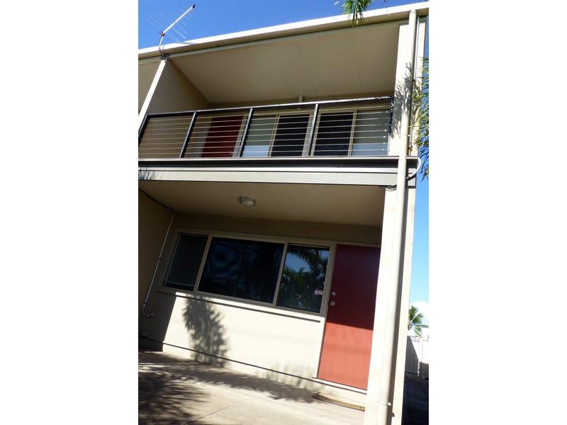 7/115 Evan Street, Mackay, Qld 4740