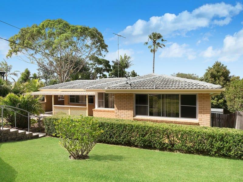 29 Alameda Way, Warriewood, NSW 2102