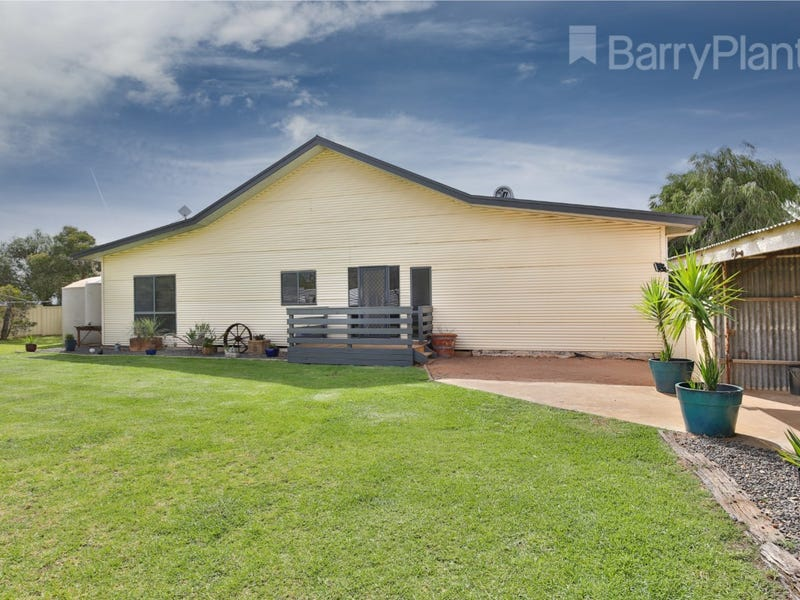132 Twenty First Street, Koorlong, Vic 3501