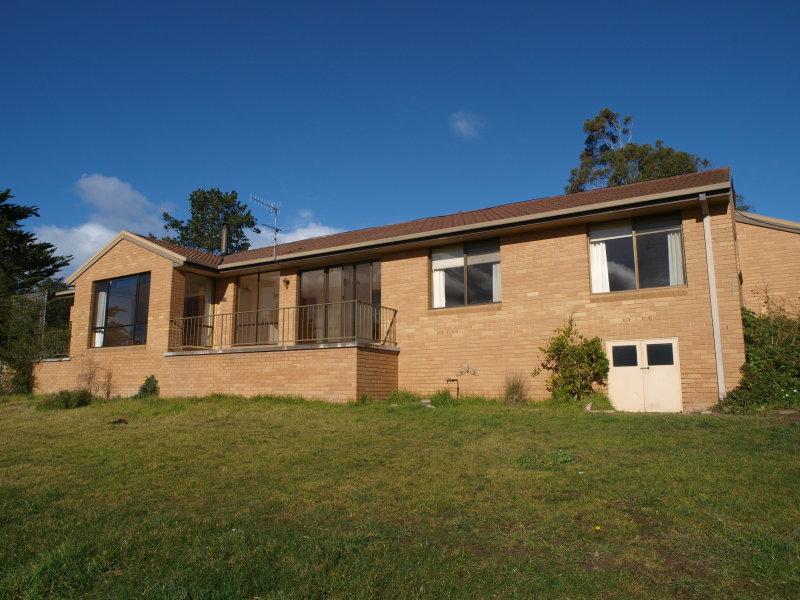 388 Howden Road, Howden, Tas 7054