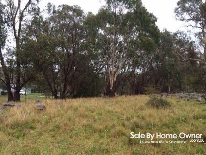 32 Moredun Road, Ben Lomond, NSW 2365