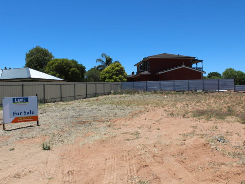 Lot 16 Eagle Court, Port Pirie