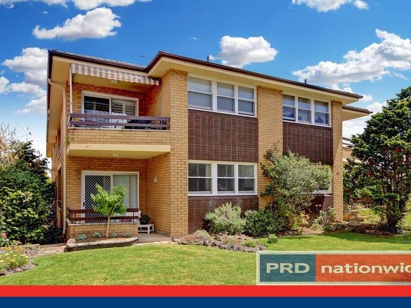 6/47 Letitia Street, Oatley, NSW 2223