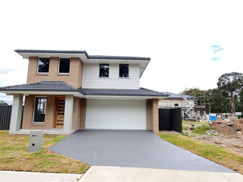 29 Antill Street, Thirlmere, NSW 2572