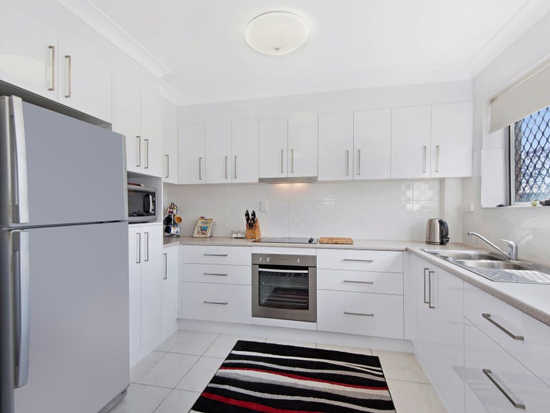 3/23 Everton Tce, Everton Park, Qld 4053