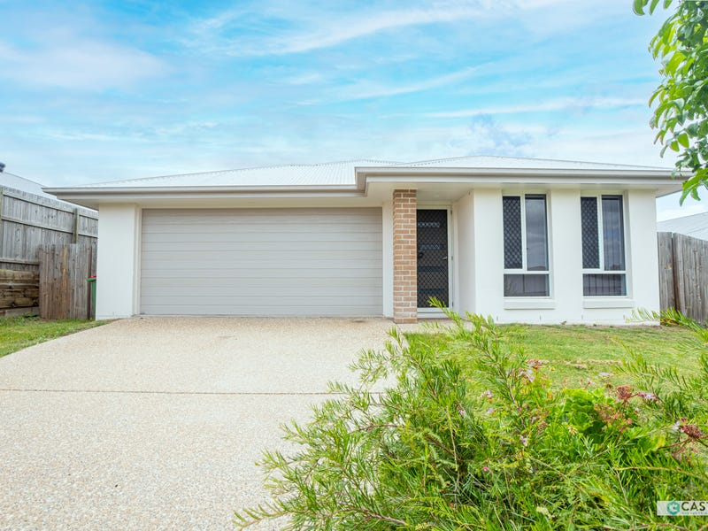 4 Ezra Court, Karalee, Qld 4306